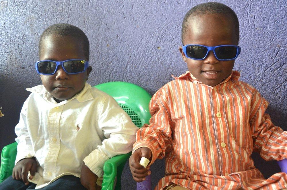 boys with sunglasses.jpg