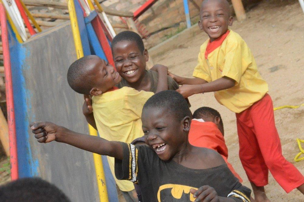 kids smiling.jpg
