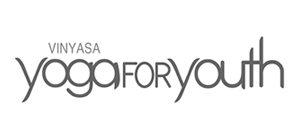 logo-vinyasa-yoga-for-youth.png