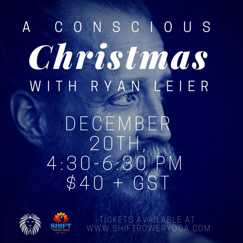 Conscious Christmas with Ryan Leier-social SHIFT.png