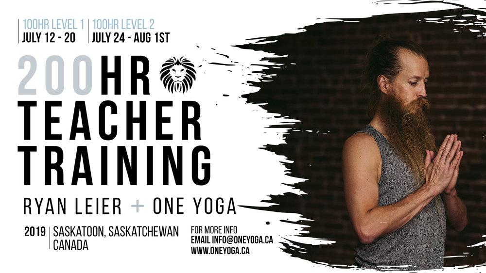 YTT ryan-leier-one-yoga-1-5bd75b119ee92.png