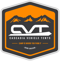 Cascadia-Vehicle-Tents.png