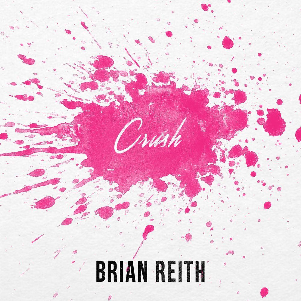 Crush Album Art.jpg