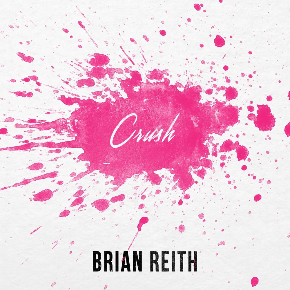 Crush Album Art smaller.jpg