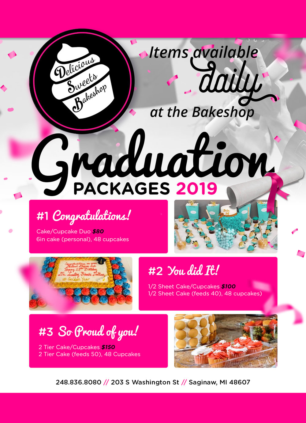 Delicious Sweets Graduation Packages_Pg1.jpg
