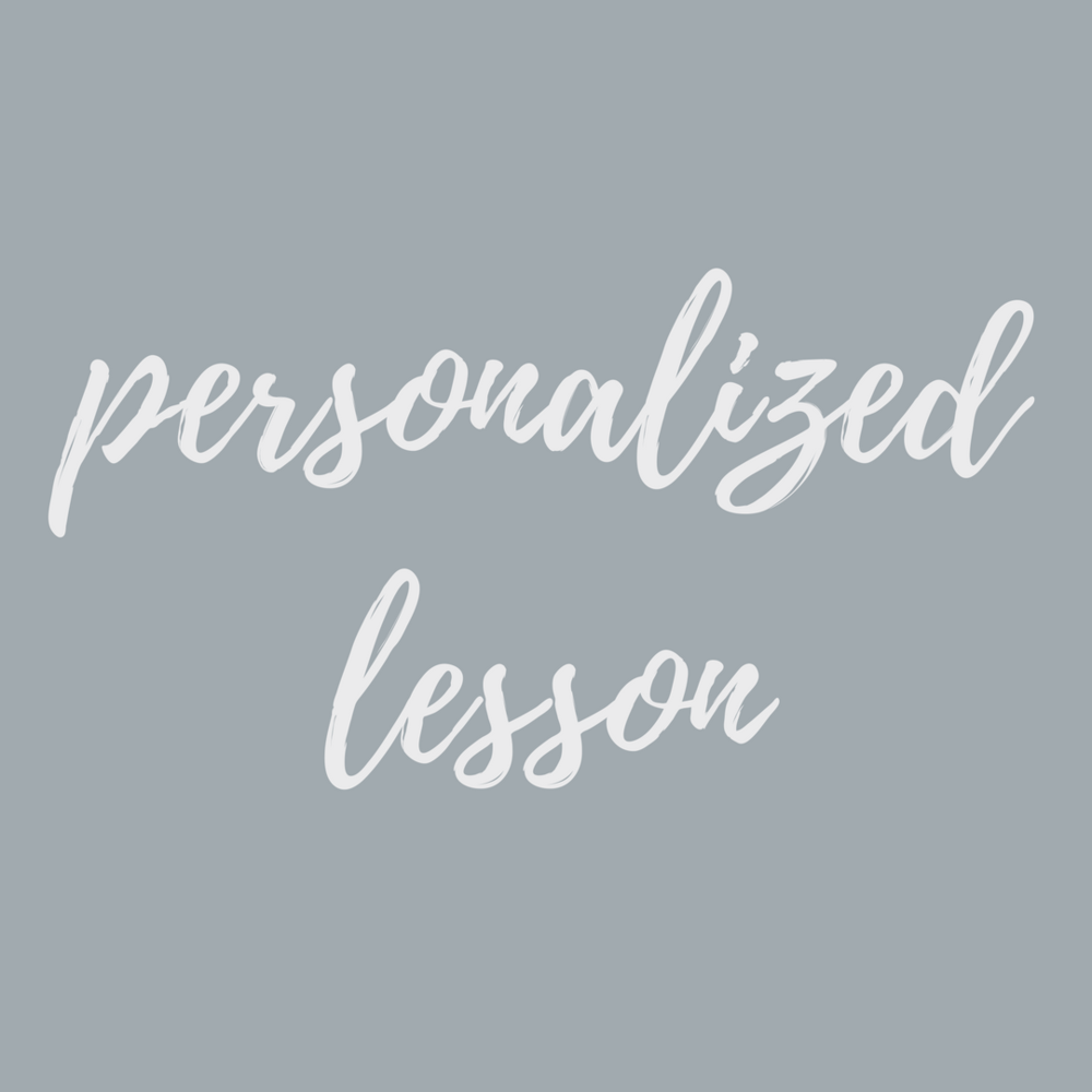 personalized lesson.png
