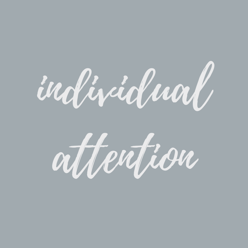individual attention.png