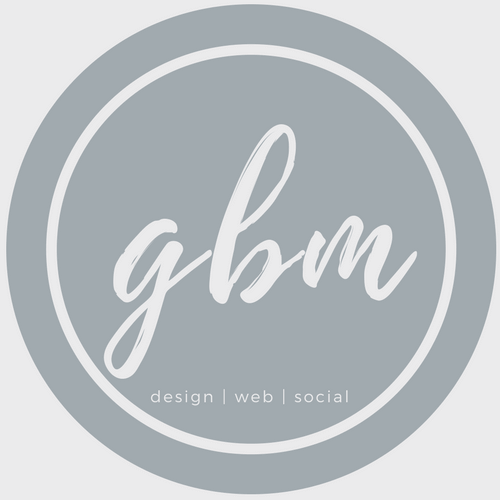 Grey Barn Media | Squarespace Website Designer | Greater Boston MA | Online Marketing Advisor for Small Local Businesses