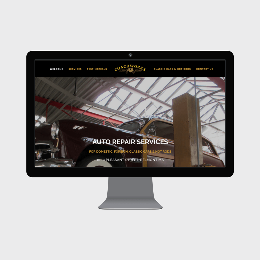 Coachworks Auto Body Small Business Squarespace Website Grey Barn Media Greater Boston MA.png