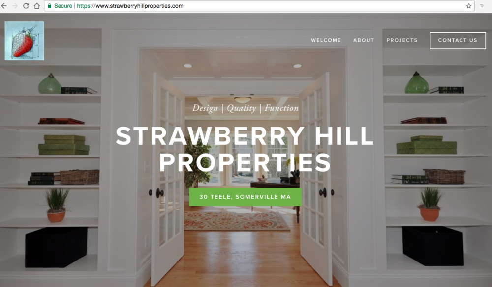 StrawberryHillProperties_NEW_homepage_ss7.png