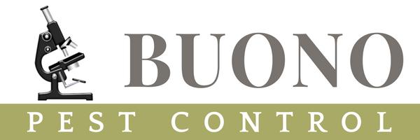 Buono Pest Control Logo Design by Grey Barn Media.png