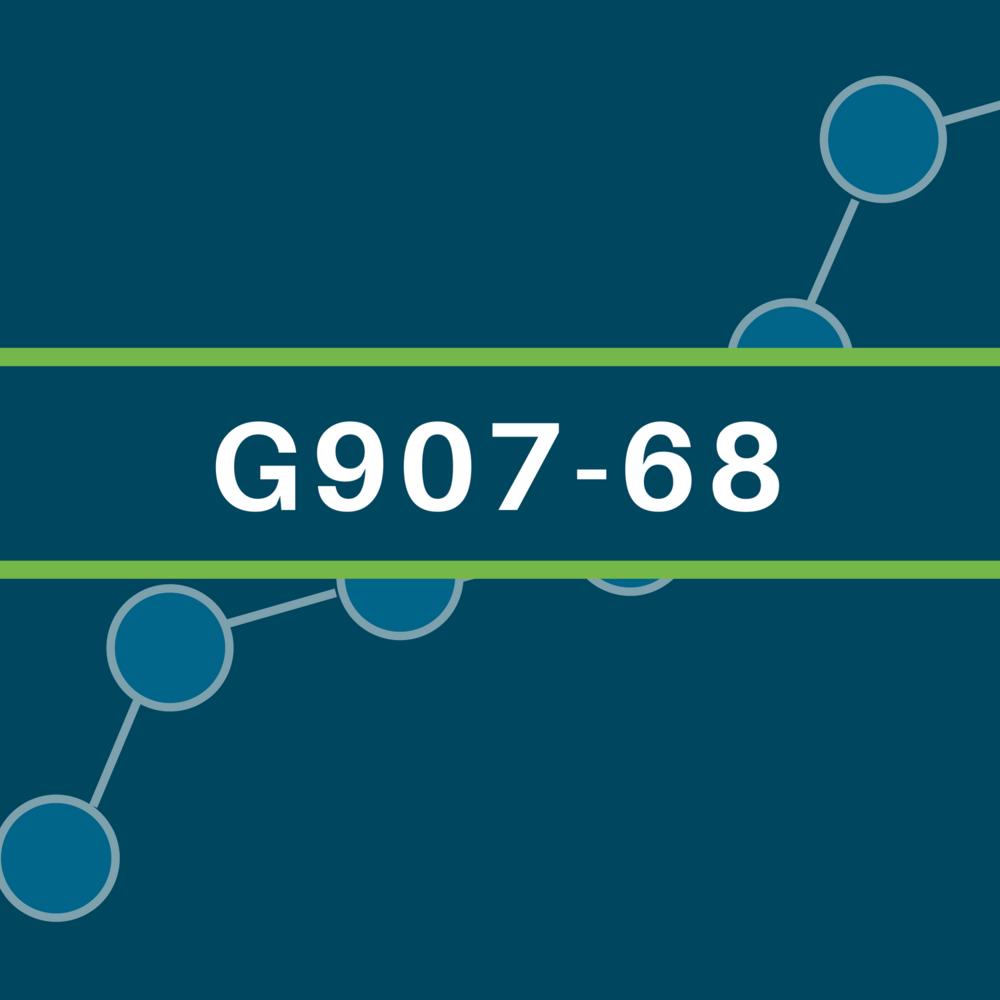 General NextGen Adhesive NGAC G907-68.png