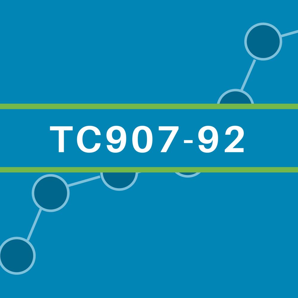 Electronic NextGen Adhesives NGAC TC907-92.png