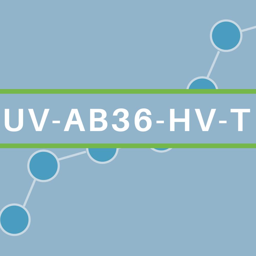 Fiber Optic NextGen Adhesives NGAC UV-AB36-HV-T.png