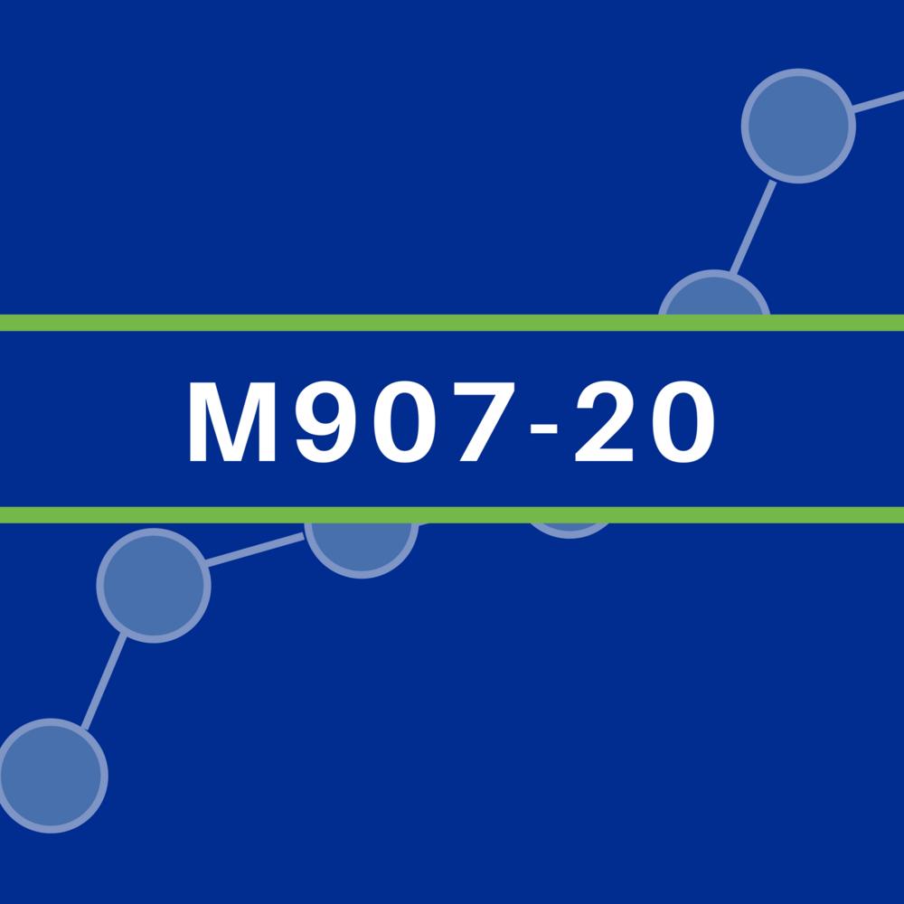 Medical NextGen Adhesives NGAC M907-20.png