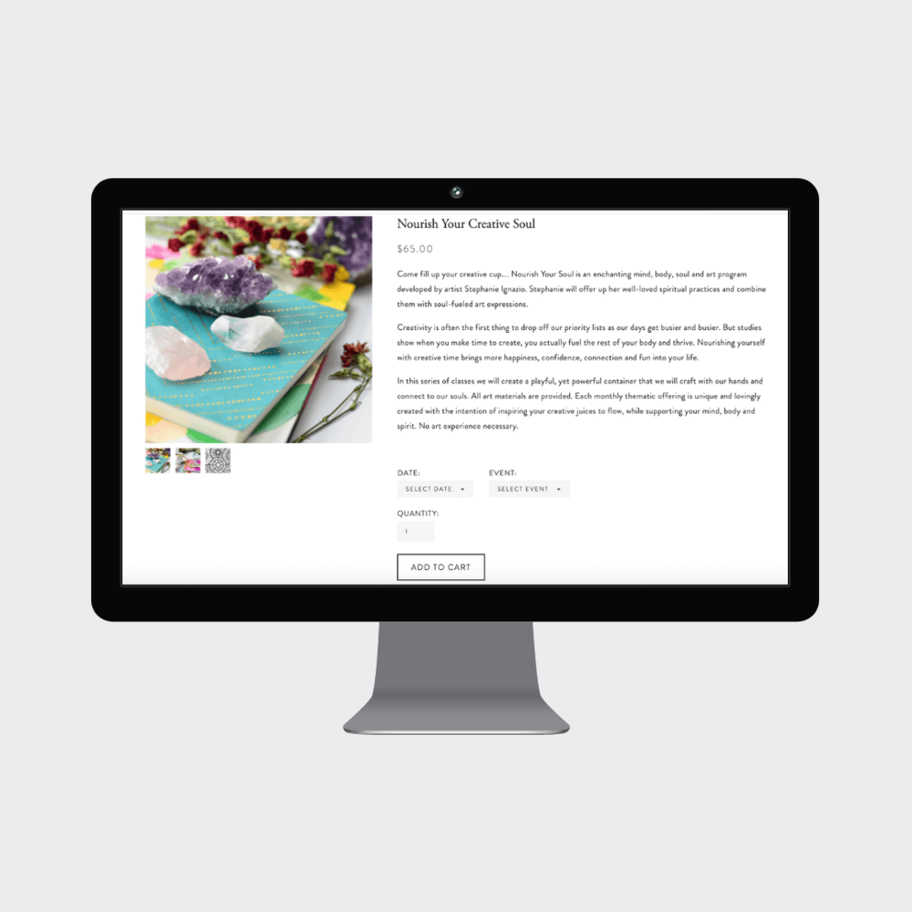 The Crafted Studio Concord MA Custom Squarespace Commerce Website 10.png