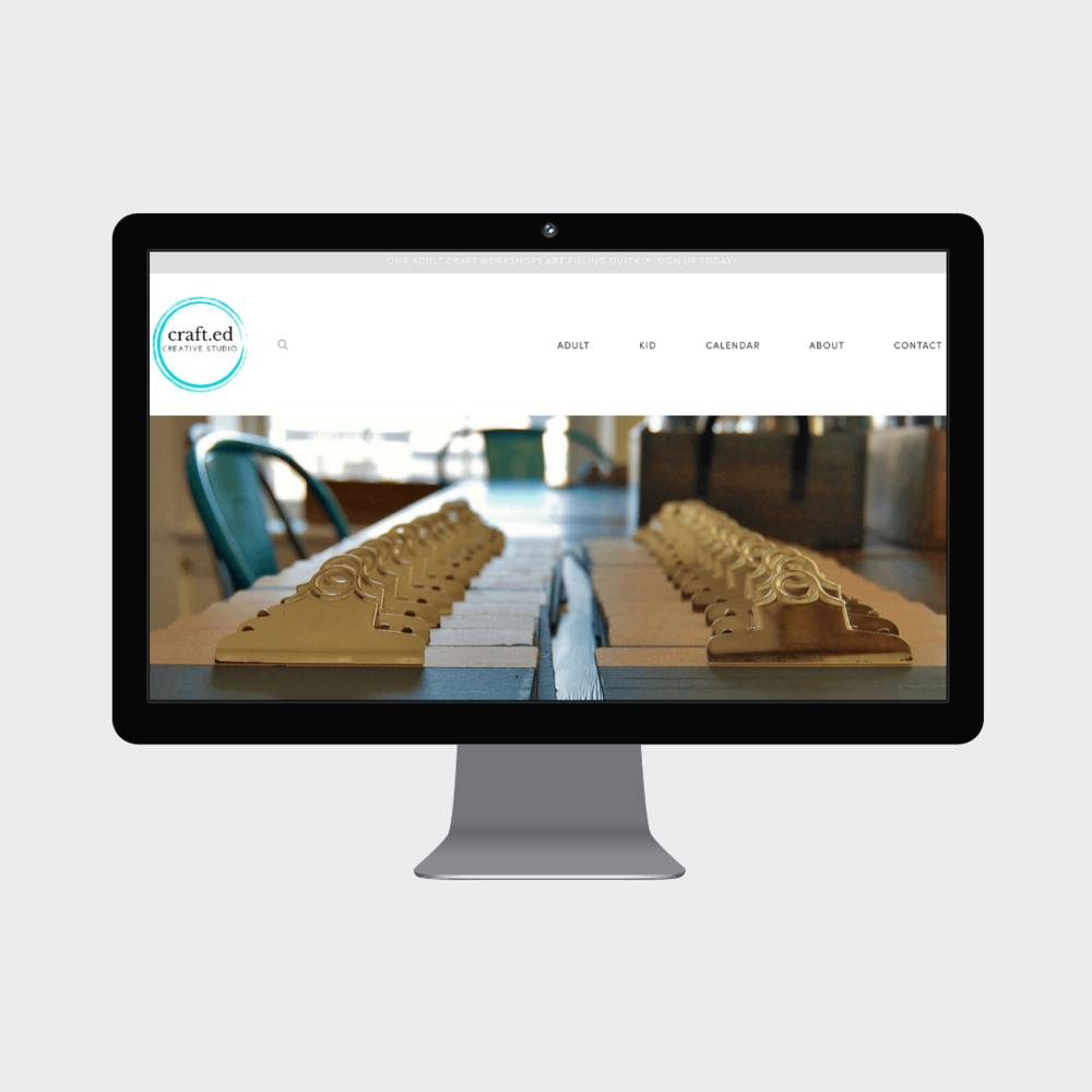 eCommerce Online Store Squarespace website designer Beth Venuti metro Boston MA.png