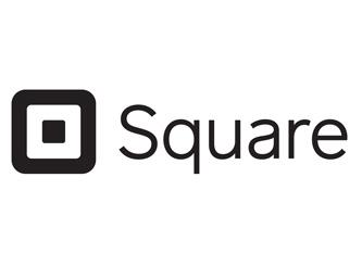 545723-square-logo.jpg