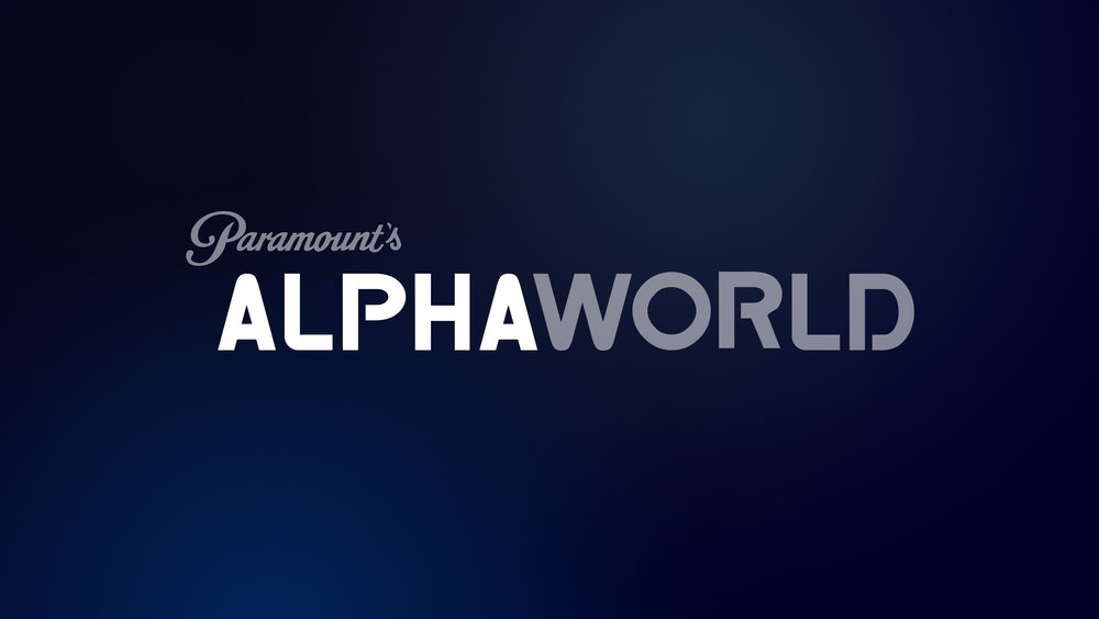 ALPHAWORLD_LOGO---WHITE_ON_BLUE.jpg