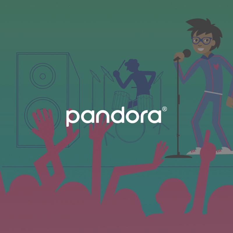 Work_Pandora.jpg