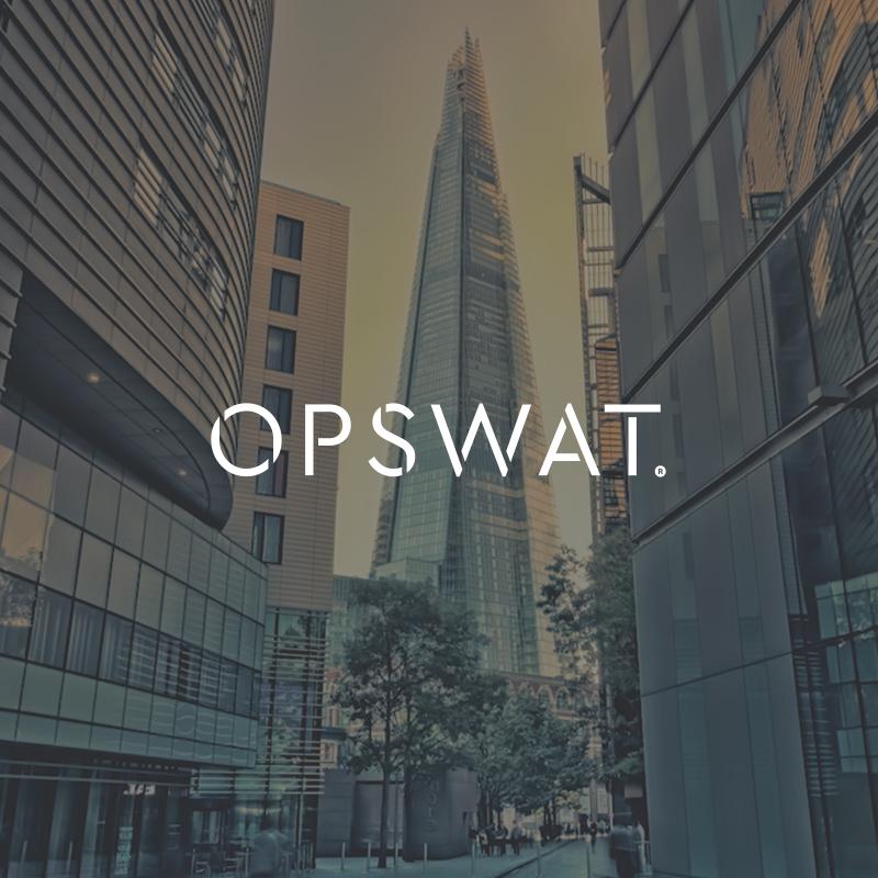 Work_Opswat.jpg