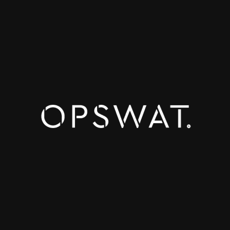 opswat-new.png