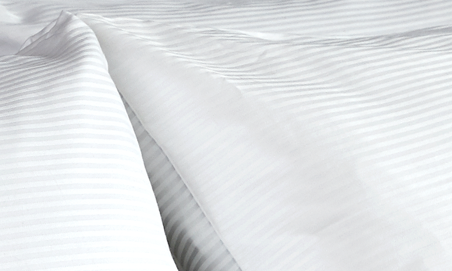 Revival_New_York_Luxury_Bed_Linens_Mercer_Collection_Products_Hospitality_Hotels