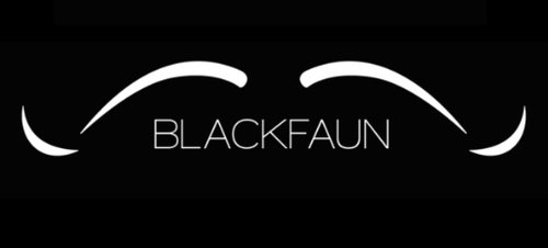 blackfaun-headertestimage.jpg