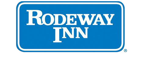 Coming into town for the Eureka SAF? Stay at the Roadway Inn!