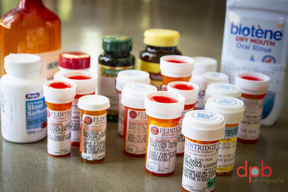 6.2018 pills.jpg