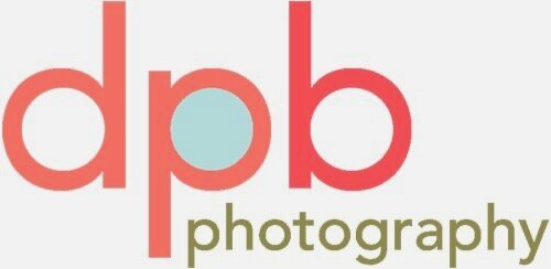 dpb photography