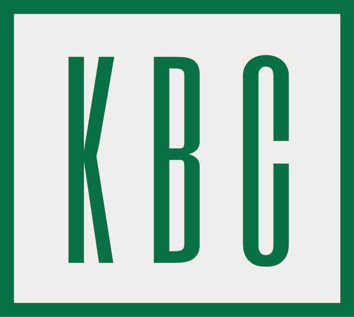 KBC_BadgeOnly.jpg