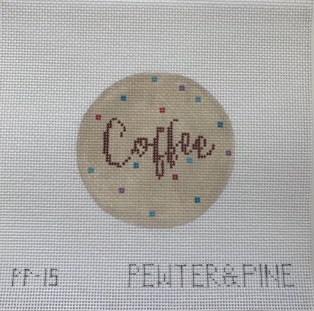 Coffee & Confetti - (PP15) 4