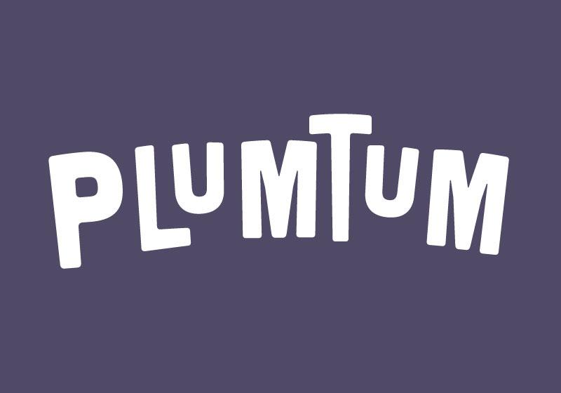4_plumtum_banner_1280x384-(Native-1600x560).jpg