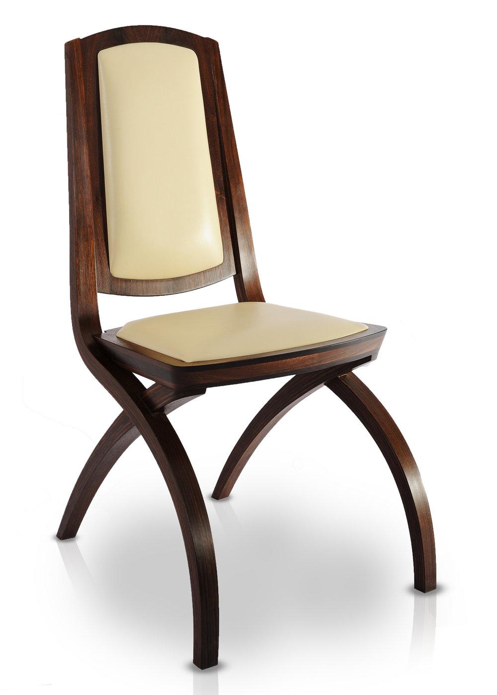 Lydig Chair