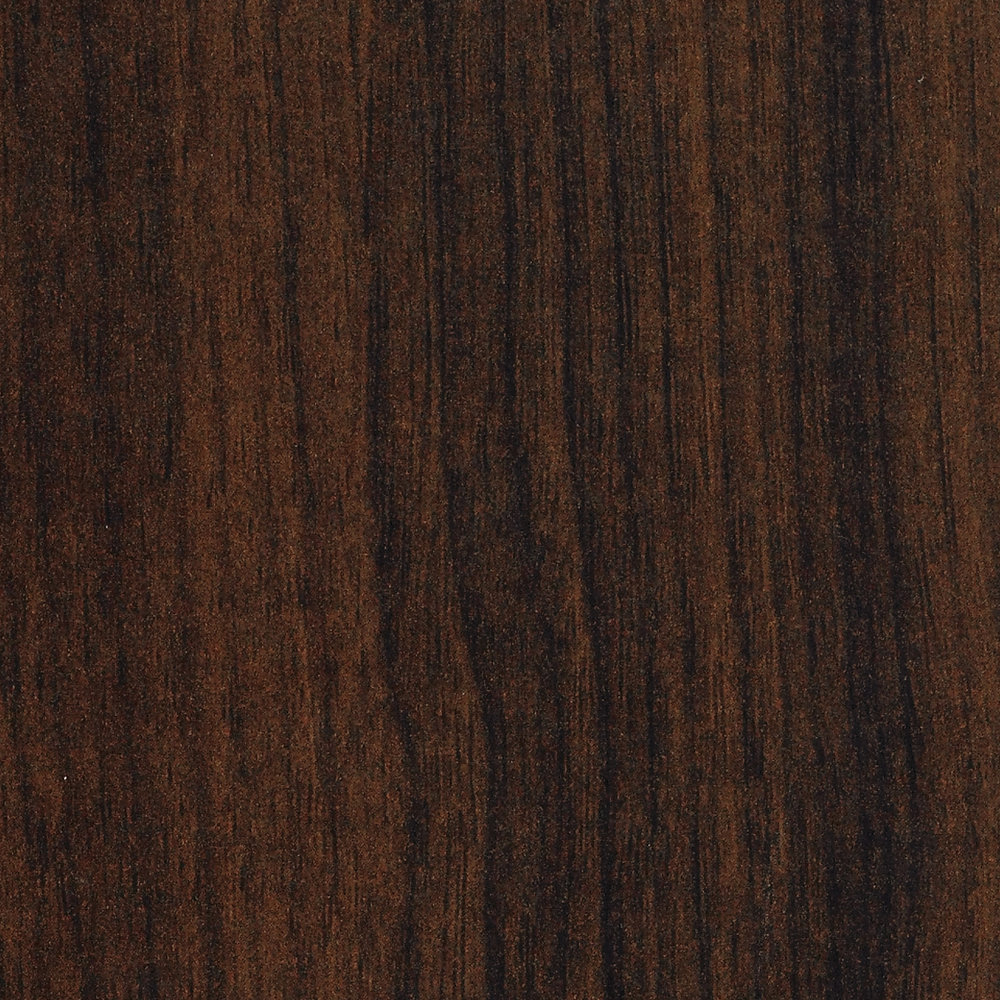 Giancarlo Studio Furniture Walnut Swatch.jpg
