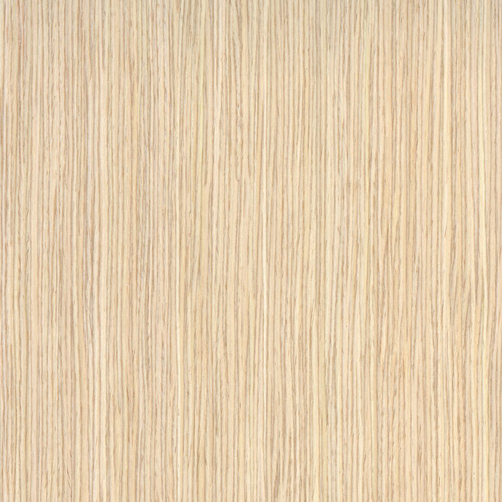 Giancarlo Studio Furniture White Oak Swatch Finish.jpg