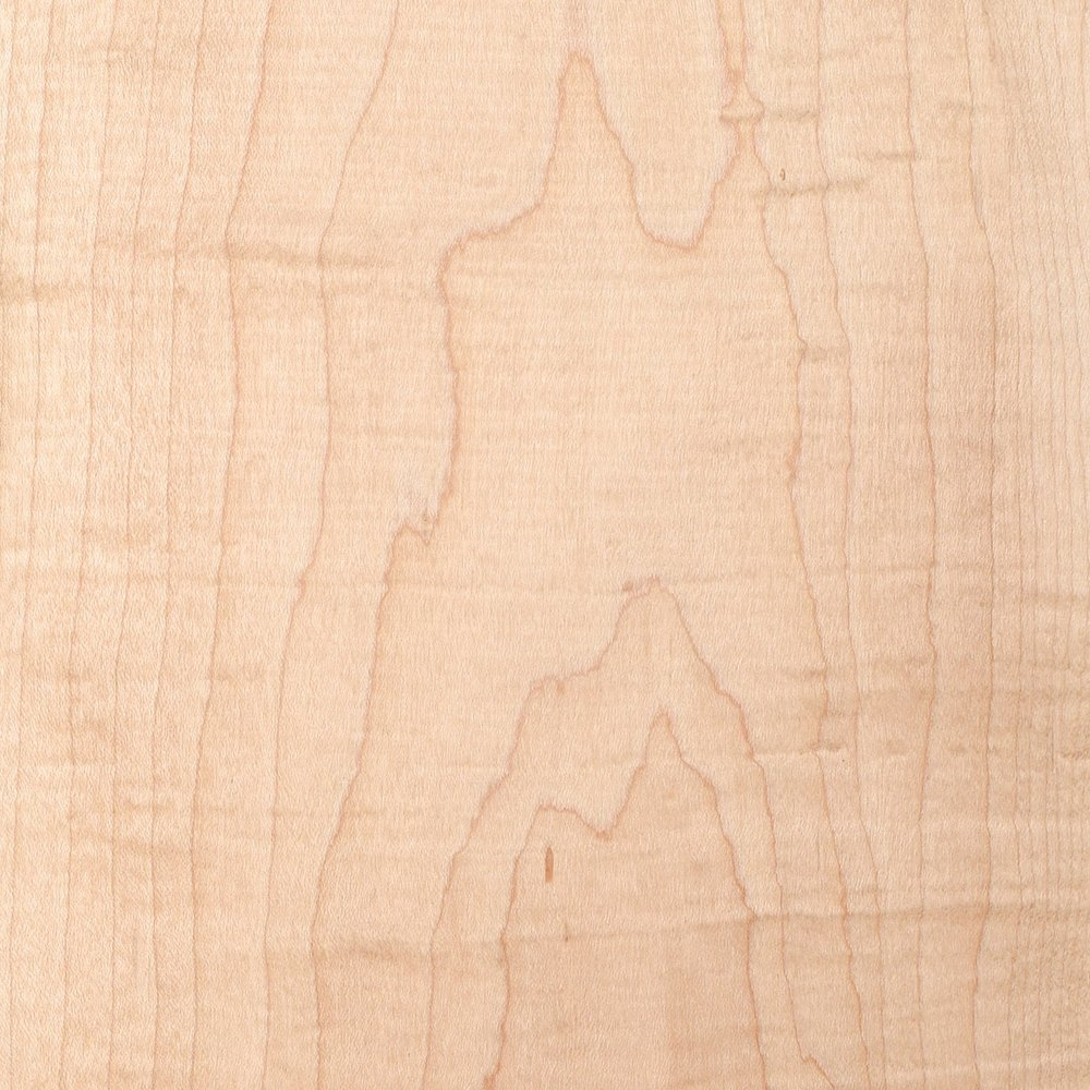Giancarlo Studio Furniture Hard Maple Swatch Finish.jpg
