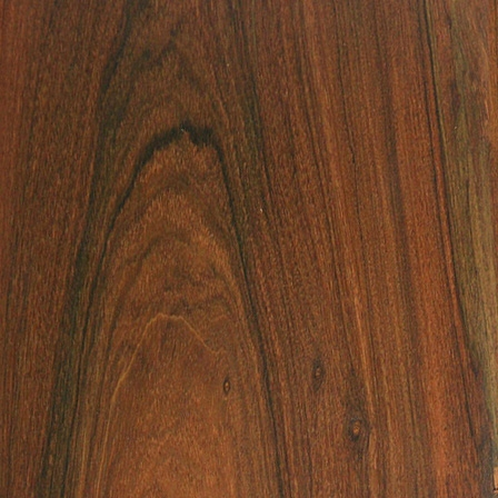 Giancarlo Studio Furniture Ipe Swatch Finish.jpg
