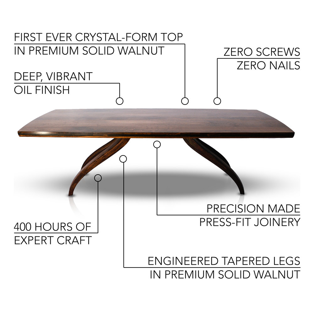 Giancarlo_Studio_Furniture_Lydig_Dining_Table_Technology_Double_Tapered_Bent_Lamination_Crystal_Form_Cross_Grain-01-02.jpg