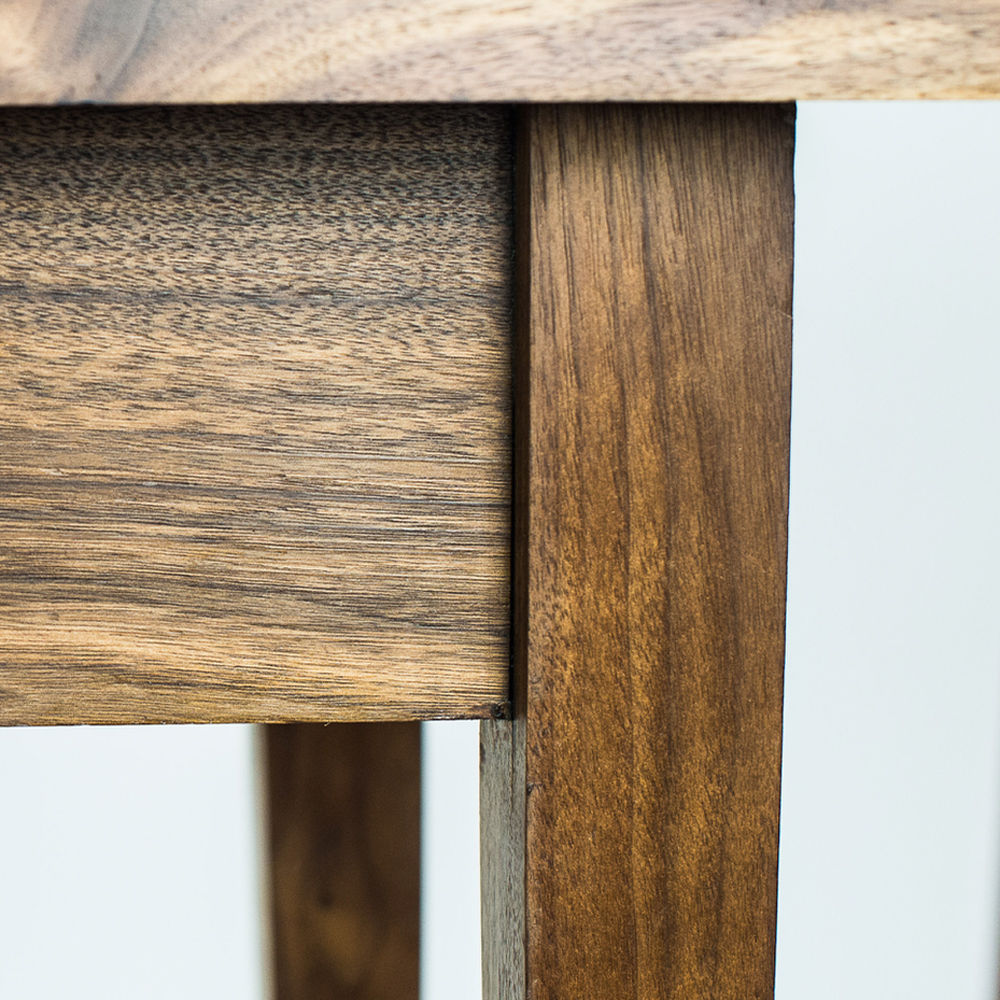 Giancarlo Studio Furniture Construction Methods Mortise and Tenon 2.jpg