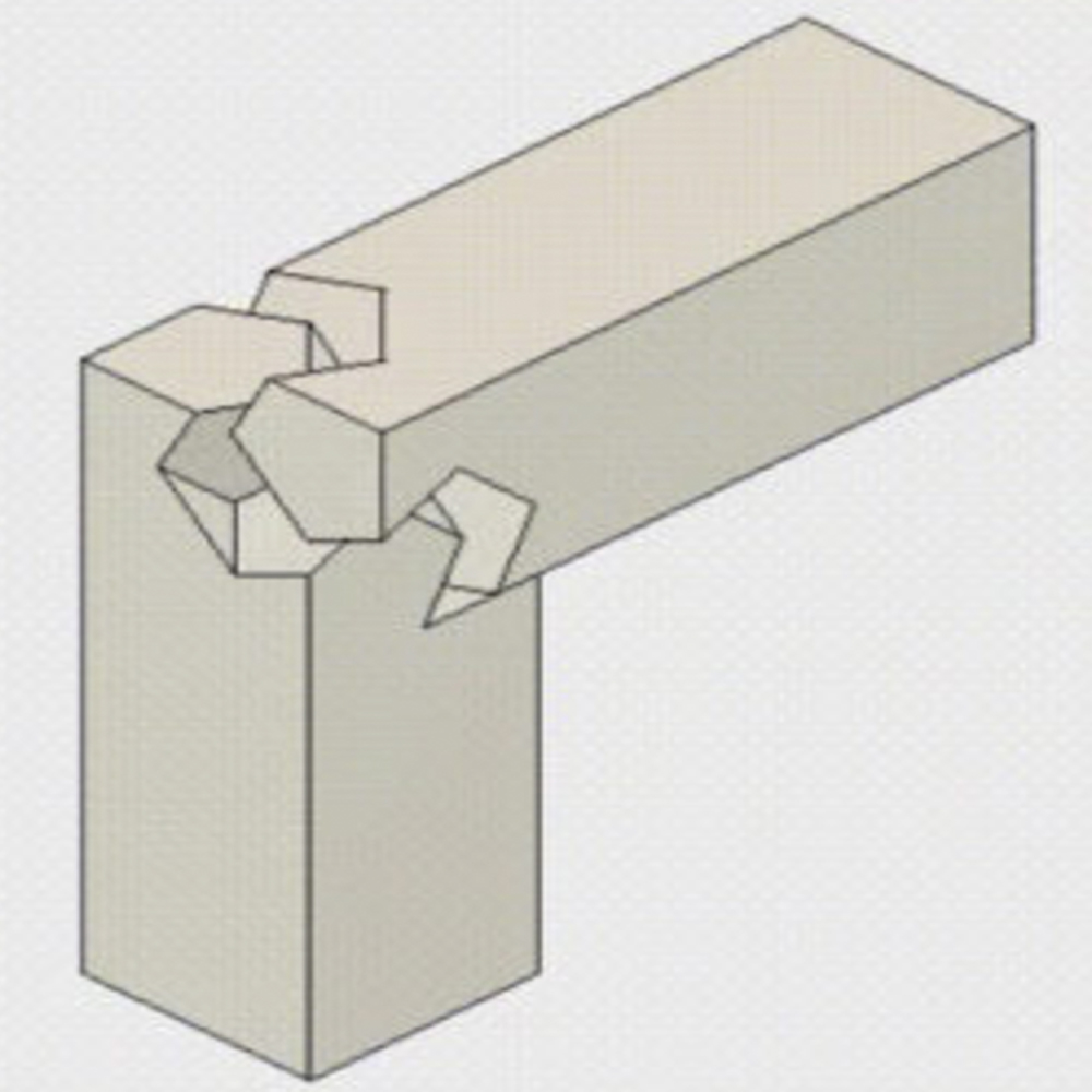 Giancarlo Studio Furniture Construction Method Press Fit Joinery 2.jpg