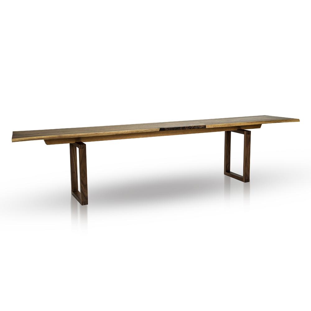 Giancarlo Studio Furniture Seating Beam Bench.jpg