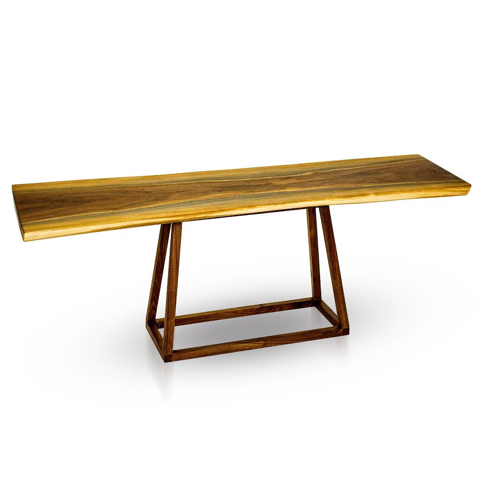 Giancarlo Studio Furniture Slab Cocktail Table.jpg