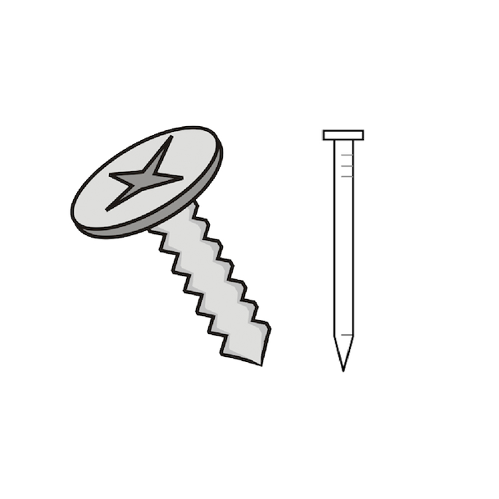Giancarlo Studio Furniture Construction Method Screws and Nails 0.jpg