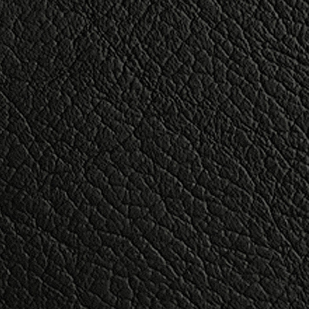 Giancarlo_Studio_Furniture_Leather_Sample_Black_1.jpg