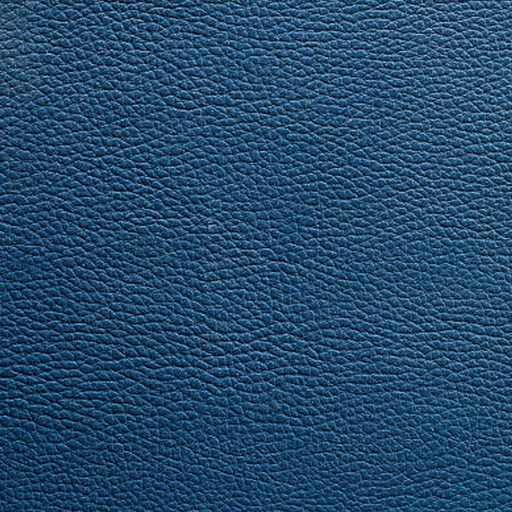 Giancarlo_Studio_Furniture_Leather_Sample_Blue_2.jpg