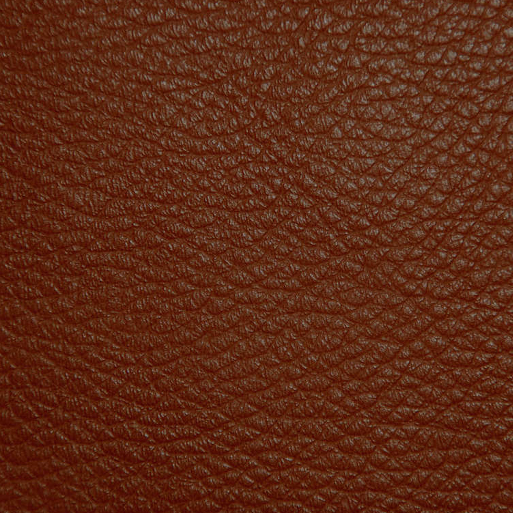 Giancarlo_Studio_Furniture_Leather_Sample_Brown_2.jpg