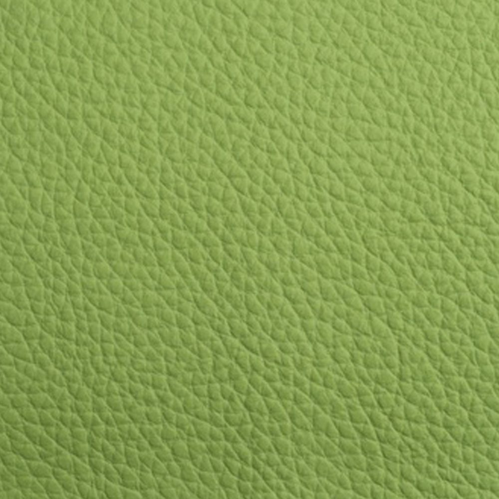 Giancarlo_Studio_Furniture_Leather_Sample_Green_2.jpg