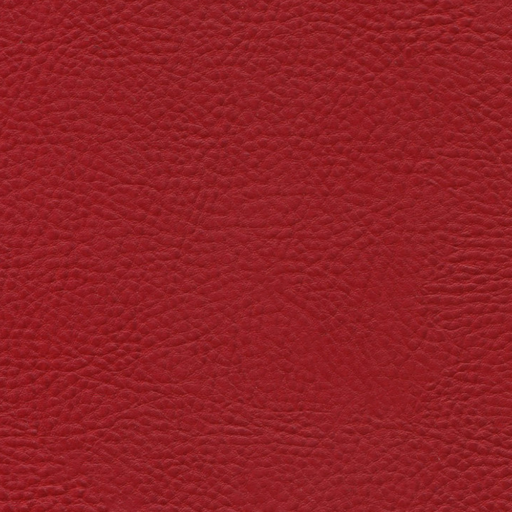 Giancarlo_Studio_Furniture_Leather_Sample_Red_1.jpg